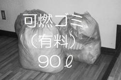 2015_2_28.JPG
